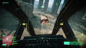Battlefield 2042 - Gameplay Trailer z E3 2021