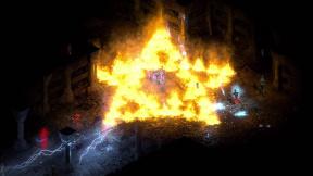 Diablo II Resurrected - Datum vydání