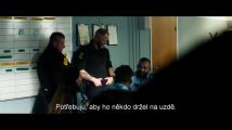 Shorta (2020) - trailer