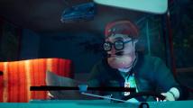Hello Neighbor 2 - Trailer z E3 2021