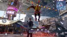 Final Fantasy VII: The First Soldier - Trailer
