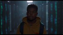 Space Jam: Nový začátek - oficiální trailer 2 (český dabing)