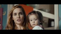 Mstitel (2021) - trailer