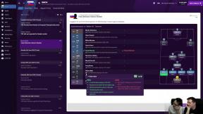 LongPlay - Football Manager 2021, 2. díl - EURO 2020: bojujeme o přežití