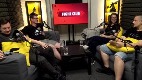 Fight Club #534: Naše vzpomínky a zážitky z minulých E3