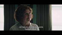 Zabijákova žena & bodyguard - trailer (české titulky)