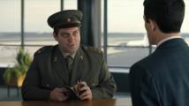 Zátopek - trailer