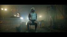 Vyšehrad: Seryjál - teaser (Hard verze)