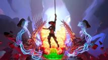 Apex Legends: Emergence – Launch Trailer
