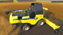 Farming Simulator 22 - Nové plodiny
