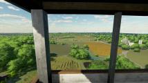 Farming Simulator 22 - Nová mapa
