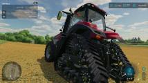 Farming Simulator 22 - Záběry z hraní, část druhá