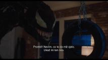 Venom 2: Carnage přichází - oficiální trailer (české titulky)