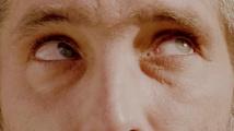 Cesta Domů (2021) - teaser trailer