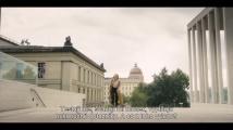 Miluj svého robota - trailer (české titulky)