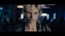Titan (2021) - trailer