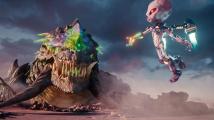Destroy All Humans! 2: Reprobed – Oznámení (THQ Nordic Showcase)