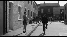Belfast (2021) - oficiální trailer