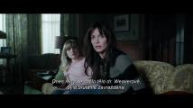 Zhoubné zlo (2021) - oficiální trailer (české titulky)