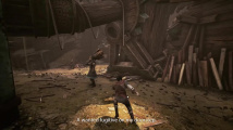 Xuan Yuan Sword 7 Gameplay Trailer