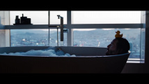 Matrix Resurrections - trailer teaser