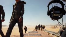 Duna (2021) - film o filmu (Deser Visions)