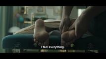 Sněžit už nikdy nebude (2020) - trailer