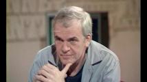 Milan Kundera: Od Žertu k bezvýznamnosti - trailer