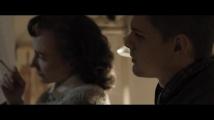 Kryštof (2021) - trailer