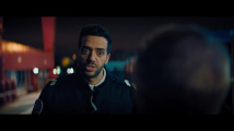 Machr na 30 dnů - trailer
