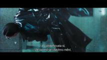 Matrix Resurrections - film o filmu (české titulky)