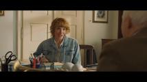 Láska na špičkách - trailer 2