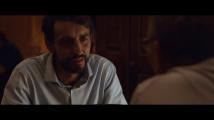 Ztraceni v ráji (2021) - oficiální trailer