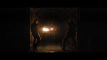 Batman (2022) - hlavní trailer (české titulky)