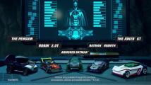 Hot Wheels Unleashed – Batman Expansion