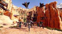 Riders Republic - Trial Week Trailer