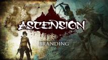 Tomb Raider (2013) – Z vývoje: Podoba Ascension