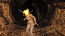 Tomb Raider (2013) – Z vývoje: Záběry z hraní Ascension